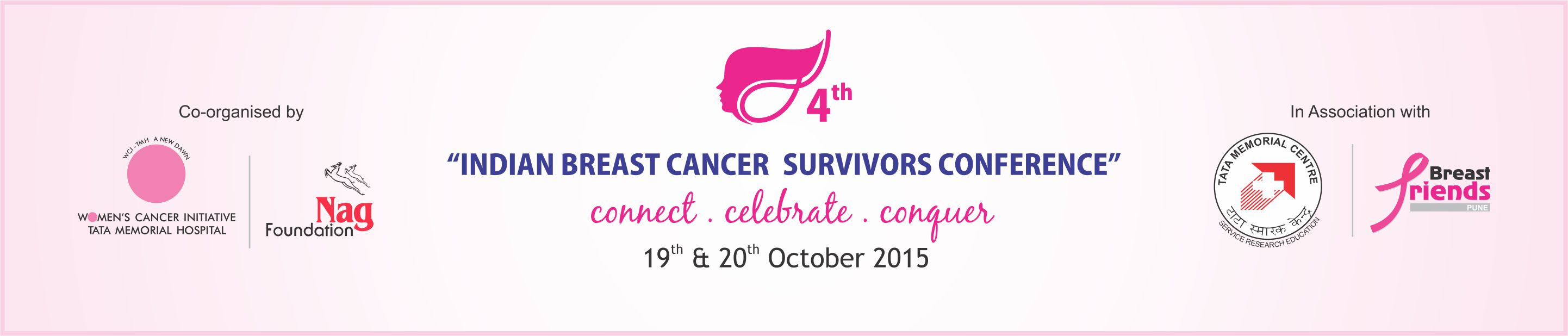 breastcancersurvivours