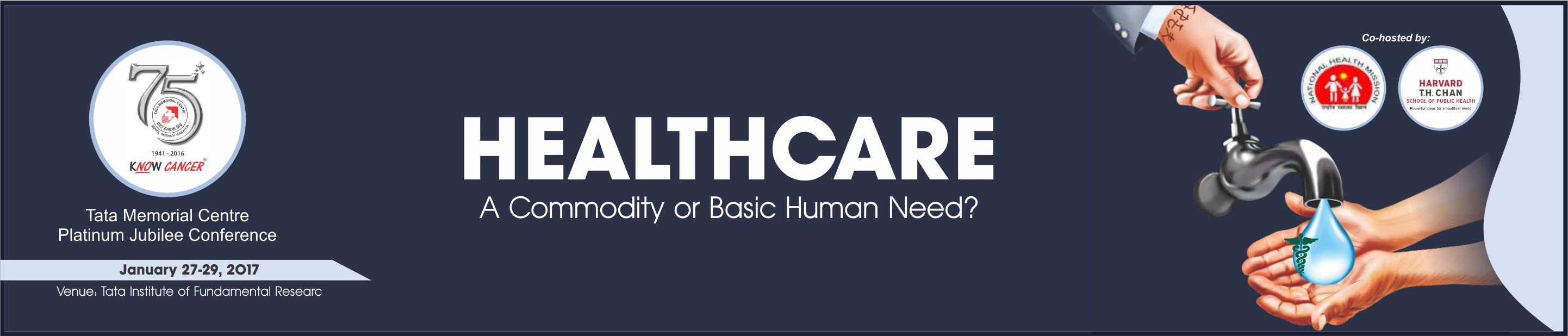 tmh-healthcare