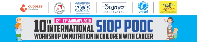 Siop-podc-2018