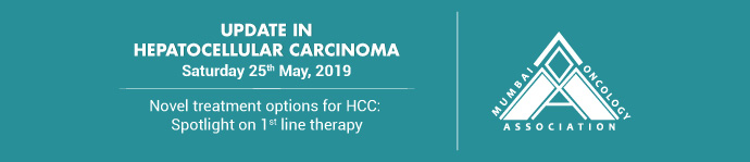 Update in Hepaocellular Carcinoma