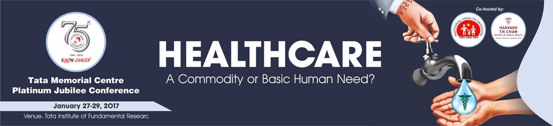 tmh healthcare
