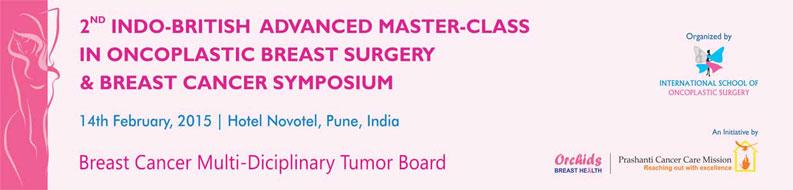 breast-cancer-multi-diciplinary-tumor-board