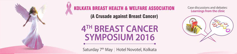 kolkata-breast-health-and-welfare-association