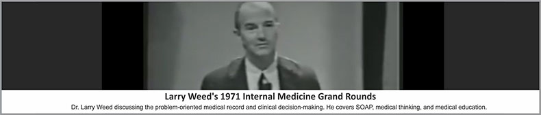 Larry-Weeds-1971-internal-med-grand-rounds